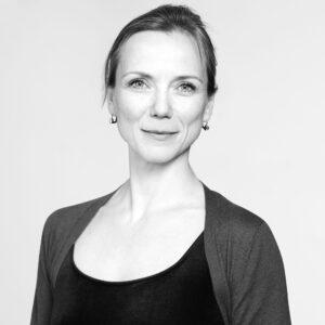 Anne Peyk