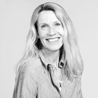 Karin Carrara