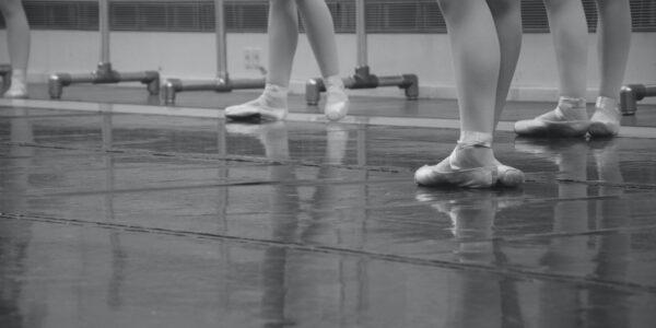 Tivoli Balletskole