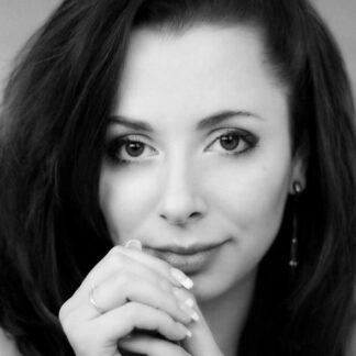 Olga Mirza